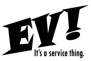 servicething