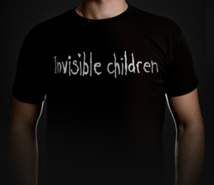 invisible-children-ic-logo-tee-profile