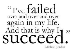 FailureSuccess-1