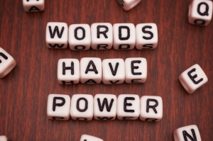 Words Have Power (1)