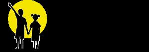 Restavek Freedom Logo White